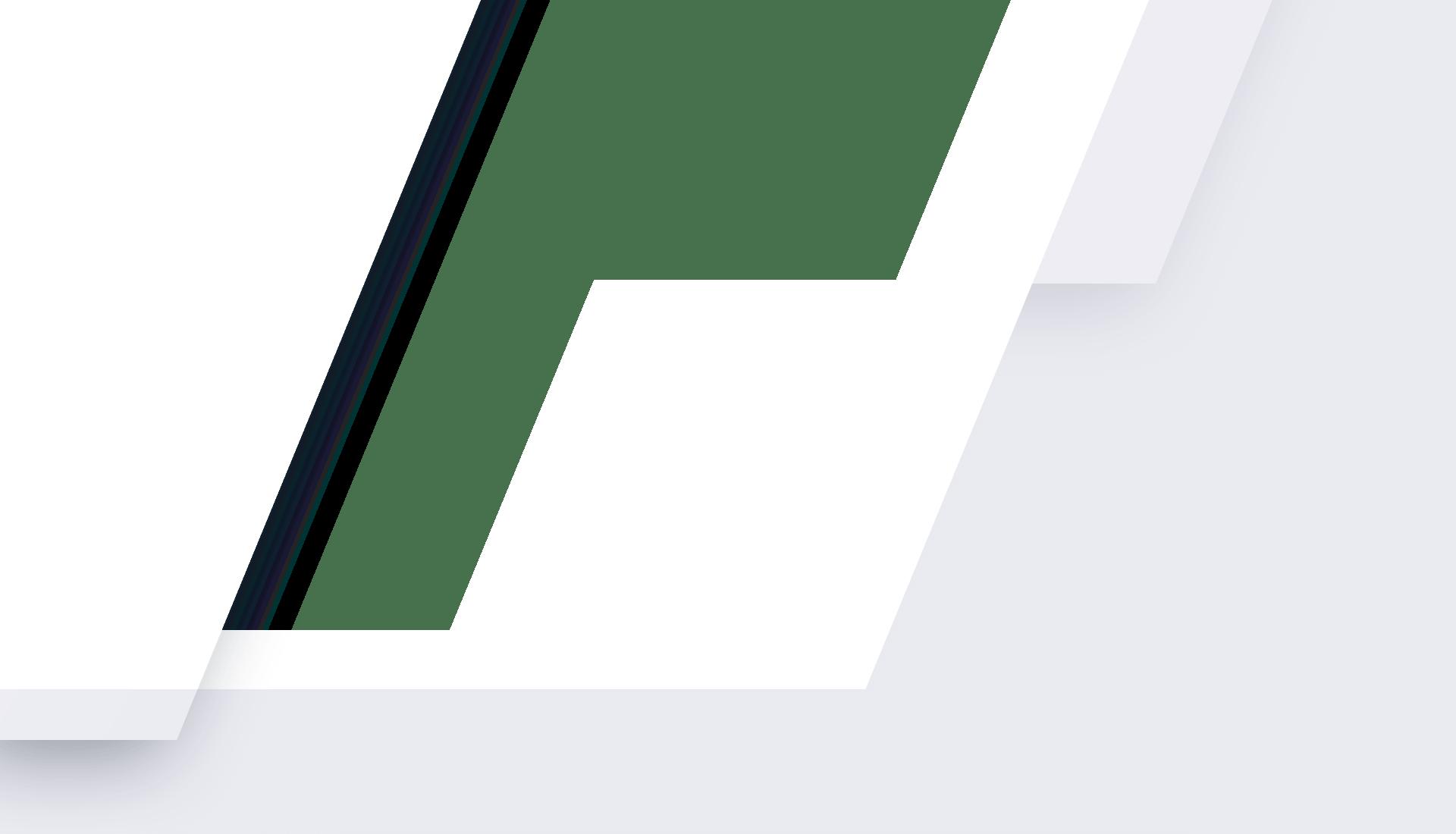 logotipo Port Genius C.B